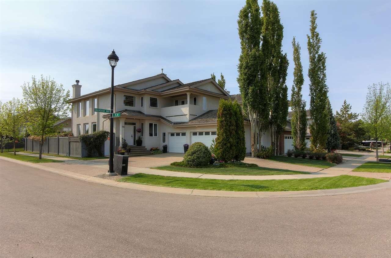 706 Dalhousie Way, Edmonton, MLS® # E4159081