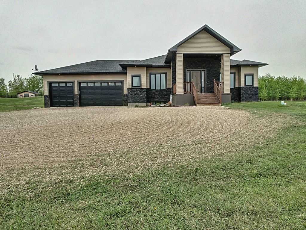 107 - 54406 Rge Rd 15, Rural Lac Ste. Anne County, MLS® # E4159133