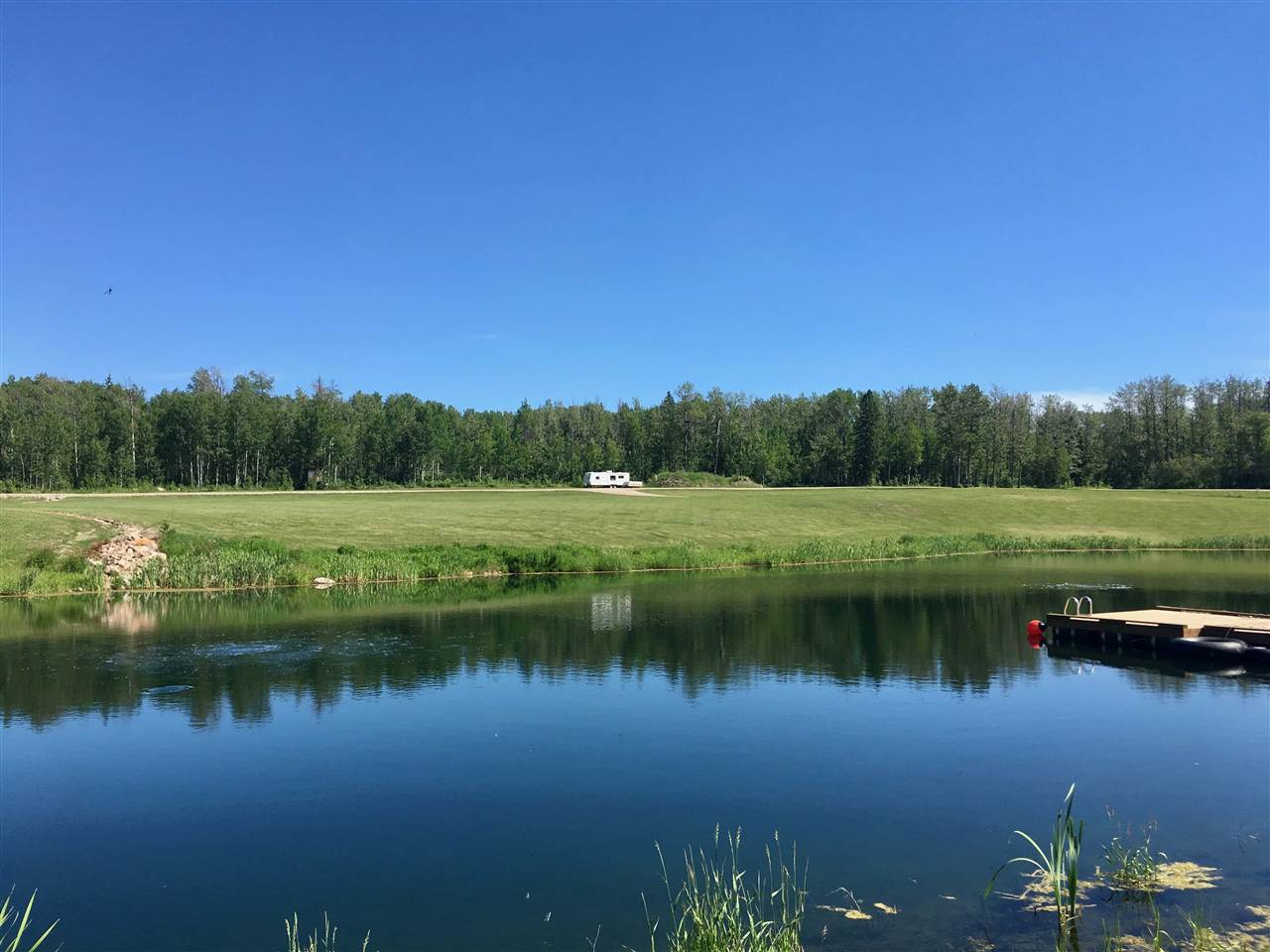 Land Commercial for Sale, MLS® # E4159178