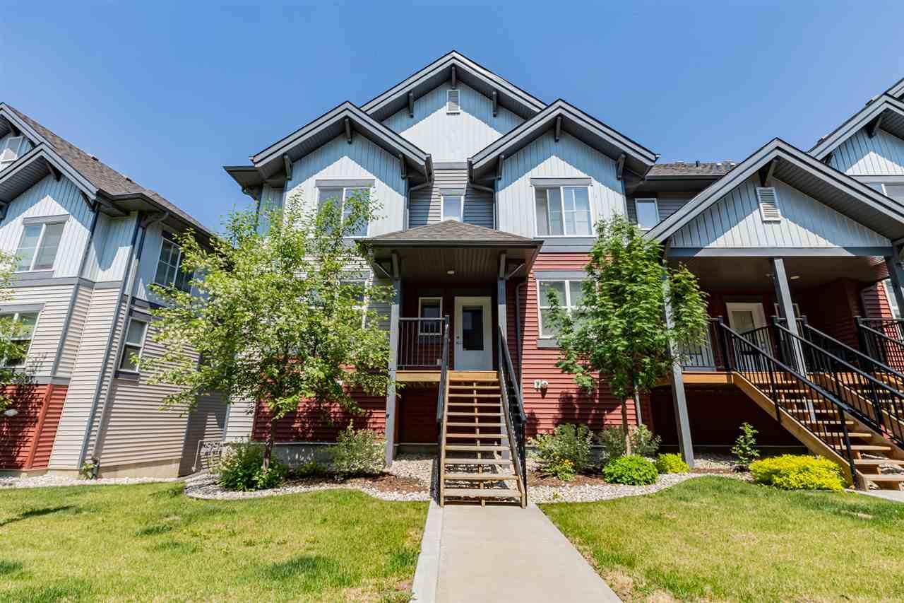 44 655 Watt Boulevard, Edmonton, MLS® # E4159215