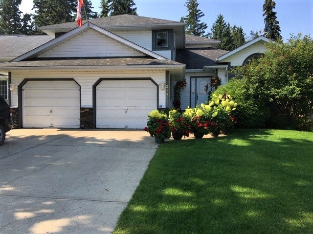 214 Pine Avenue, Cold Lake, MLS® # E4159343