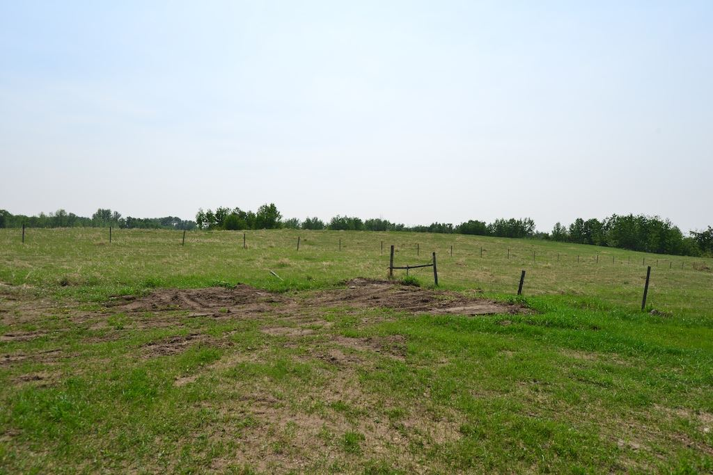 Land Commercial for Sale, MLS® # E4159485