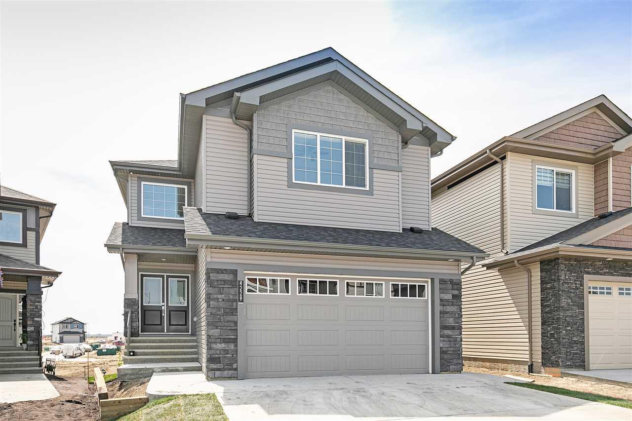 4229 Charles Close, Edmonton, MLS® # E4159636