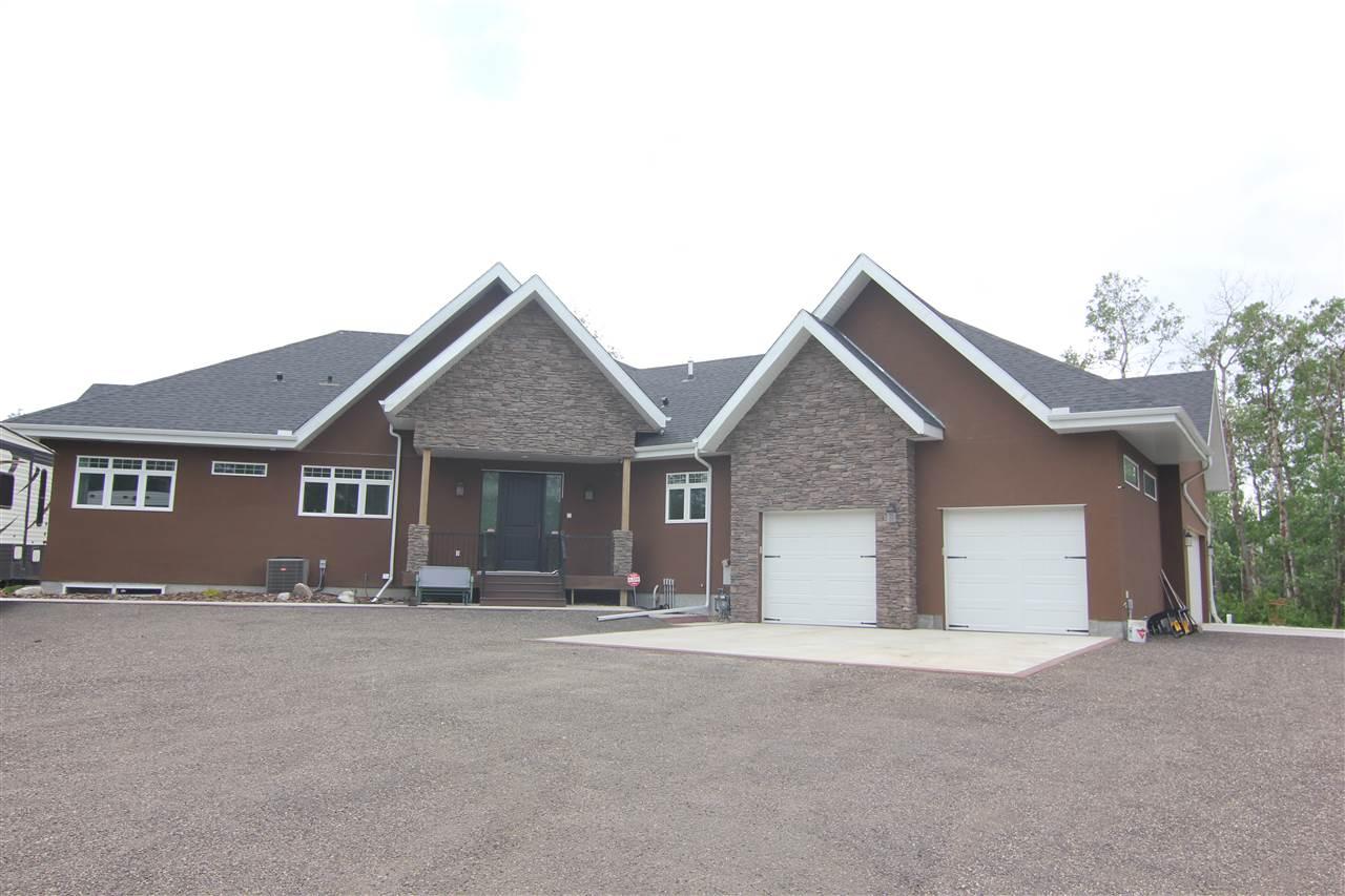 Real Estate Listing MLS E4159806