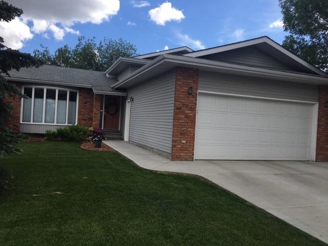 7507 152c Avenue Nw, Edmonton, MLS® # E4159842