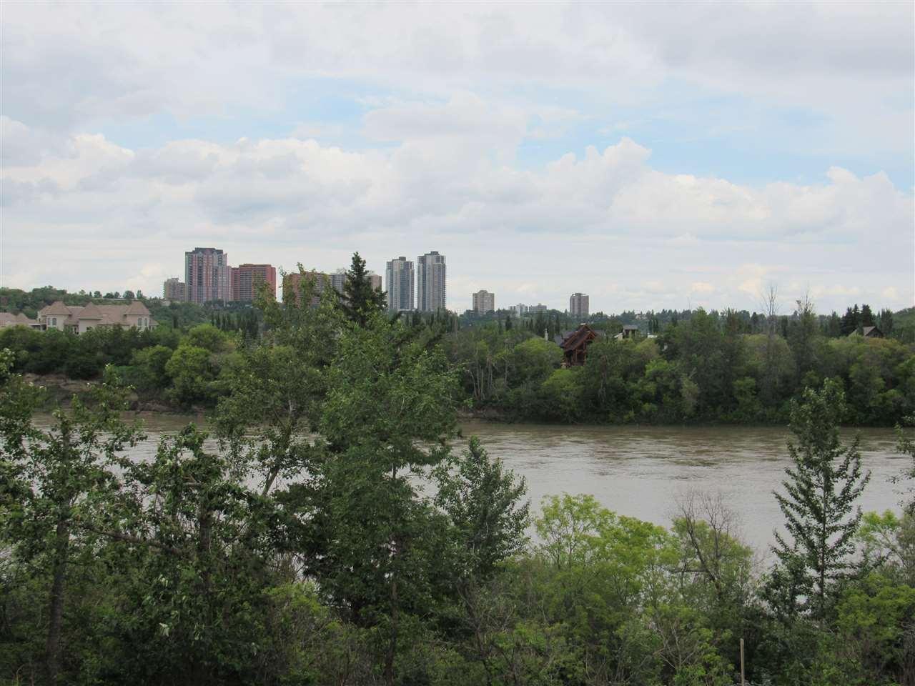 9021 98 Avenue, Edmonton, MLS® # E4159874