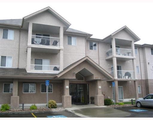 130 16221 95 Street, Edmonton, MLS® # E4159925
