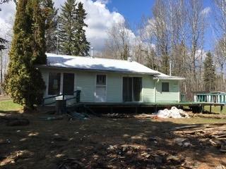 Real Estate Listing MLS E4160068