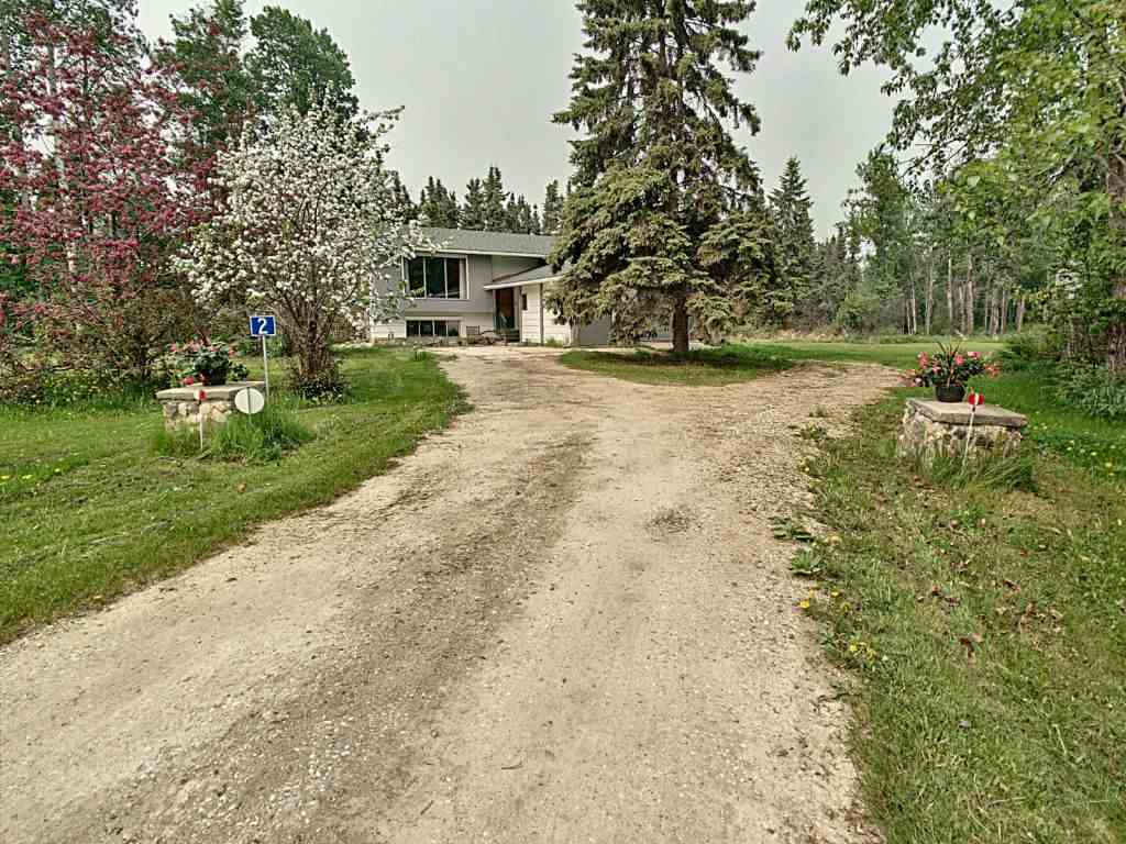 2 - 54227 Rge Rd 41, Rural Lac Ste. Anne County, MLS® # E4160128