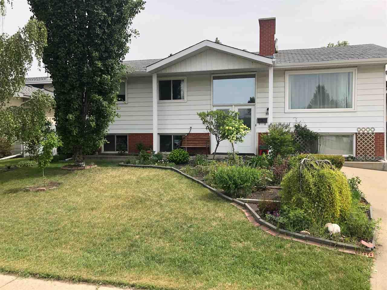 3535 105 Street, Edmonton, MLS® # E4160180