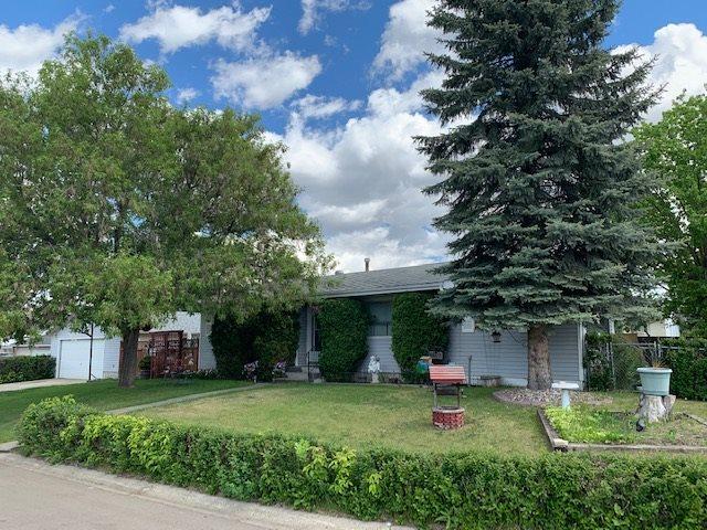 Real Estate Listing MLS E4160550