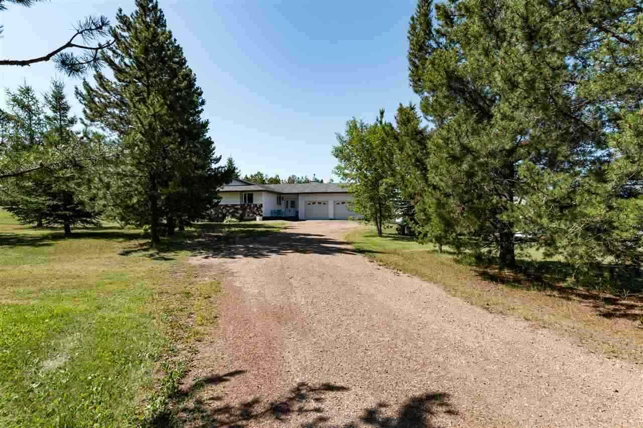 13 52307 Rge Rd 213, Rural Strathcona County, MLS® # E4160619