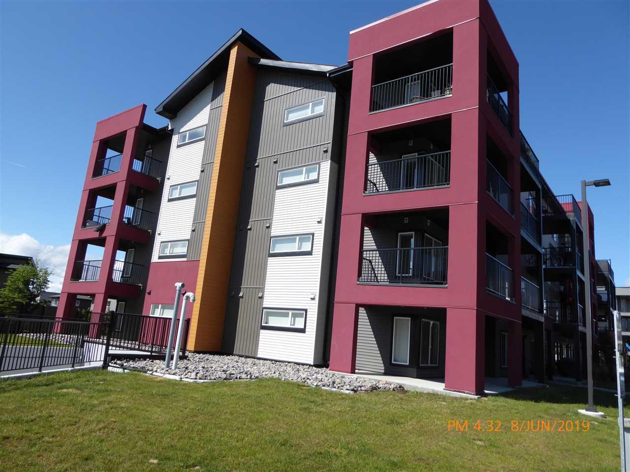 442 348 Windermere Road, Edmonton, MLS® # E4160675