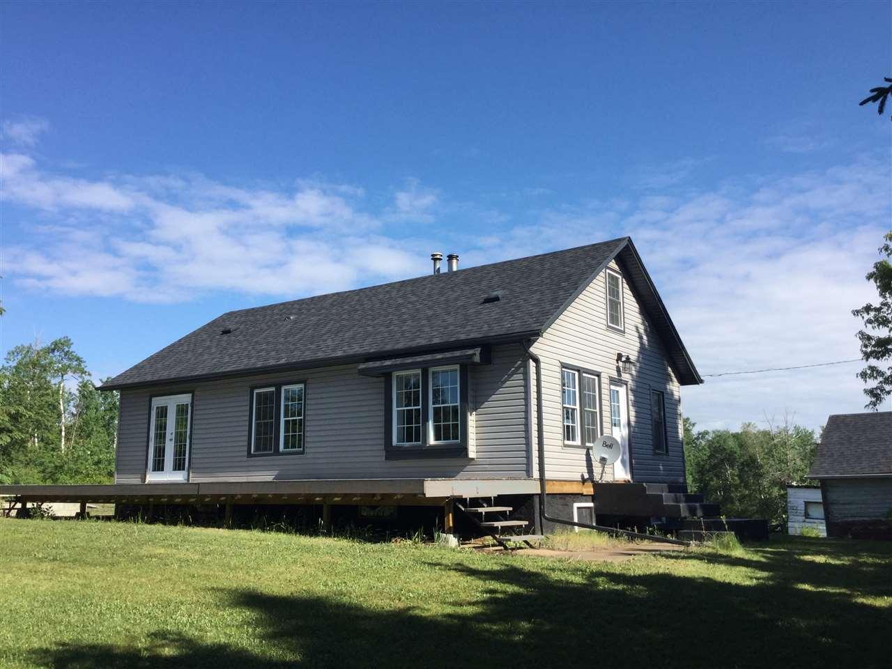 19324 Twp Rd 514, Rural Beaver County, MLS® # E4160724