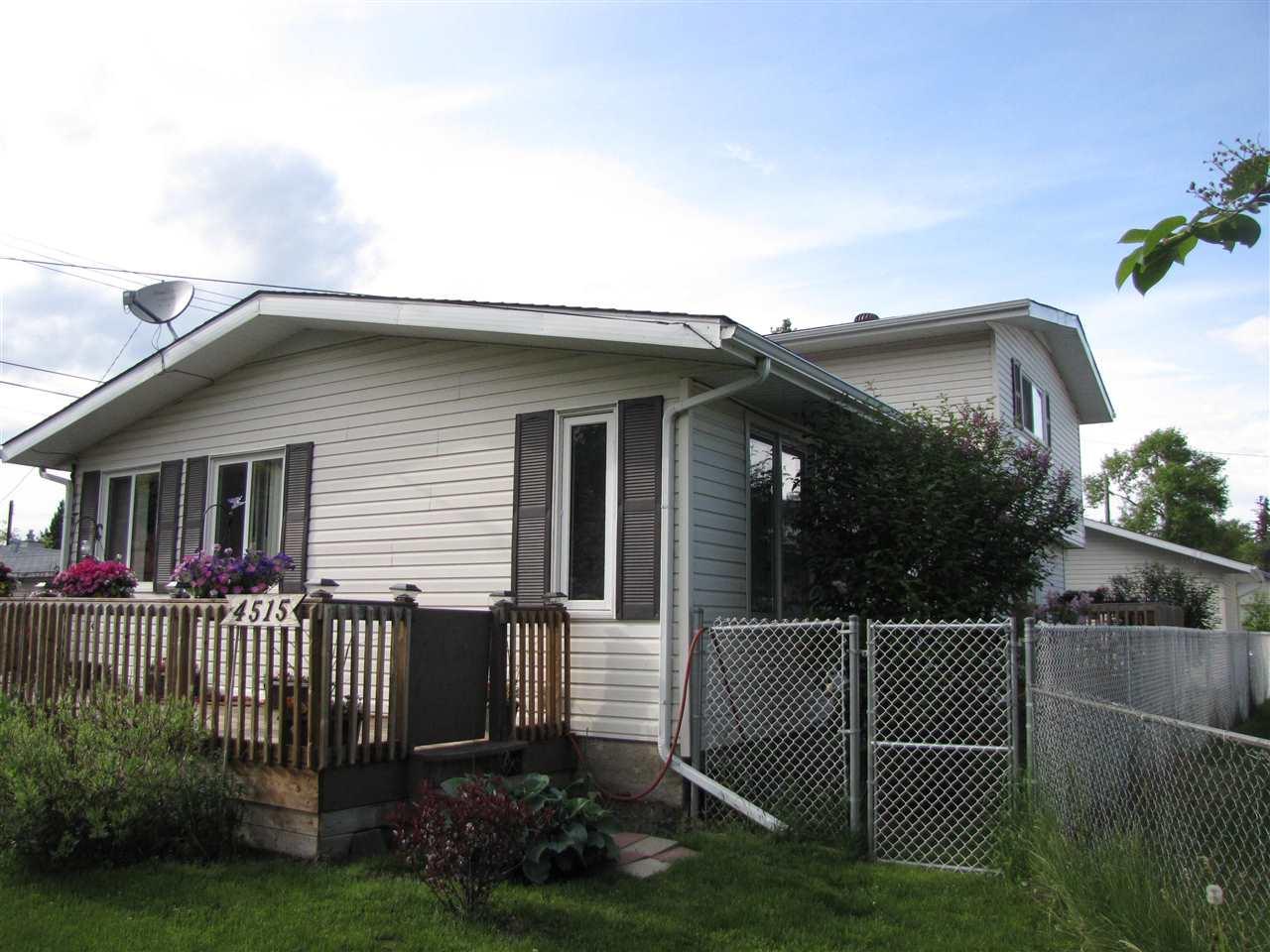 4515 44 Street, Rural Lac Ste. Anne County, MLS® # E4160728