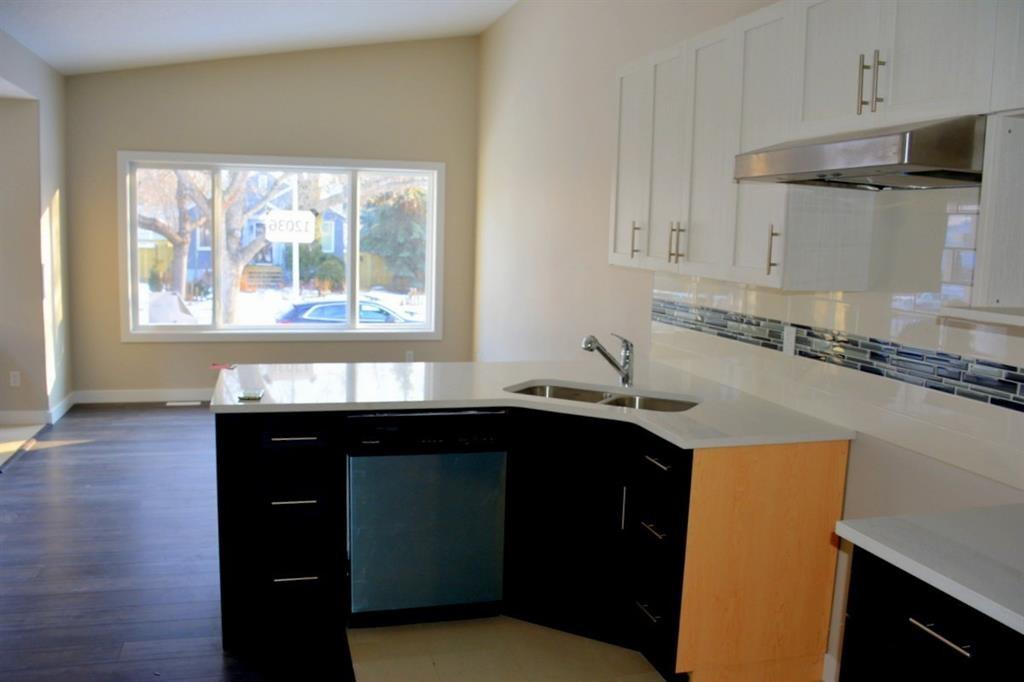 12034 85 Street, Edmonton, MLS® # E4160769