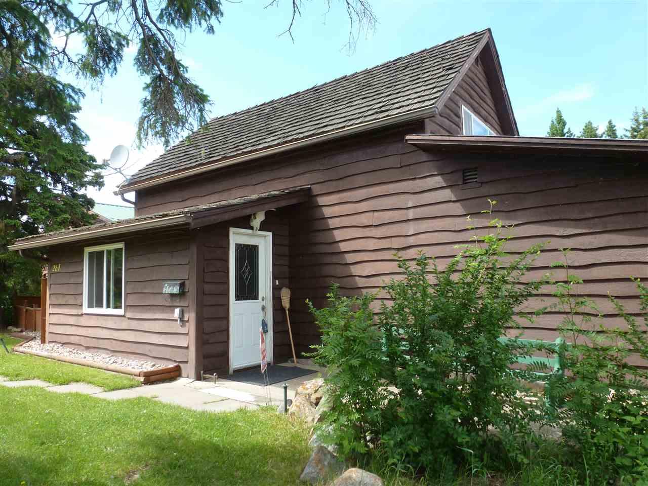 261 22106 South Cooking Lake Road, Rural Strathcona County, MLS® # E4160991