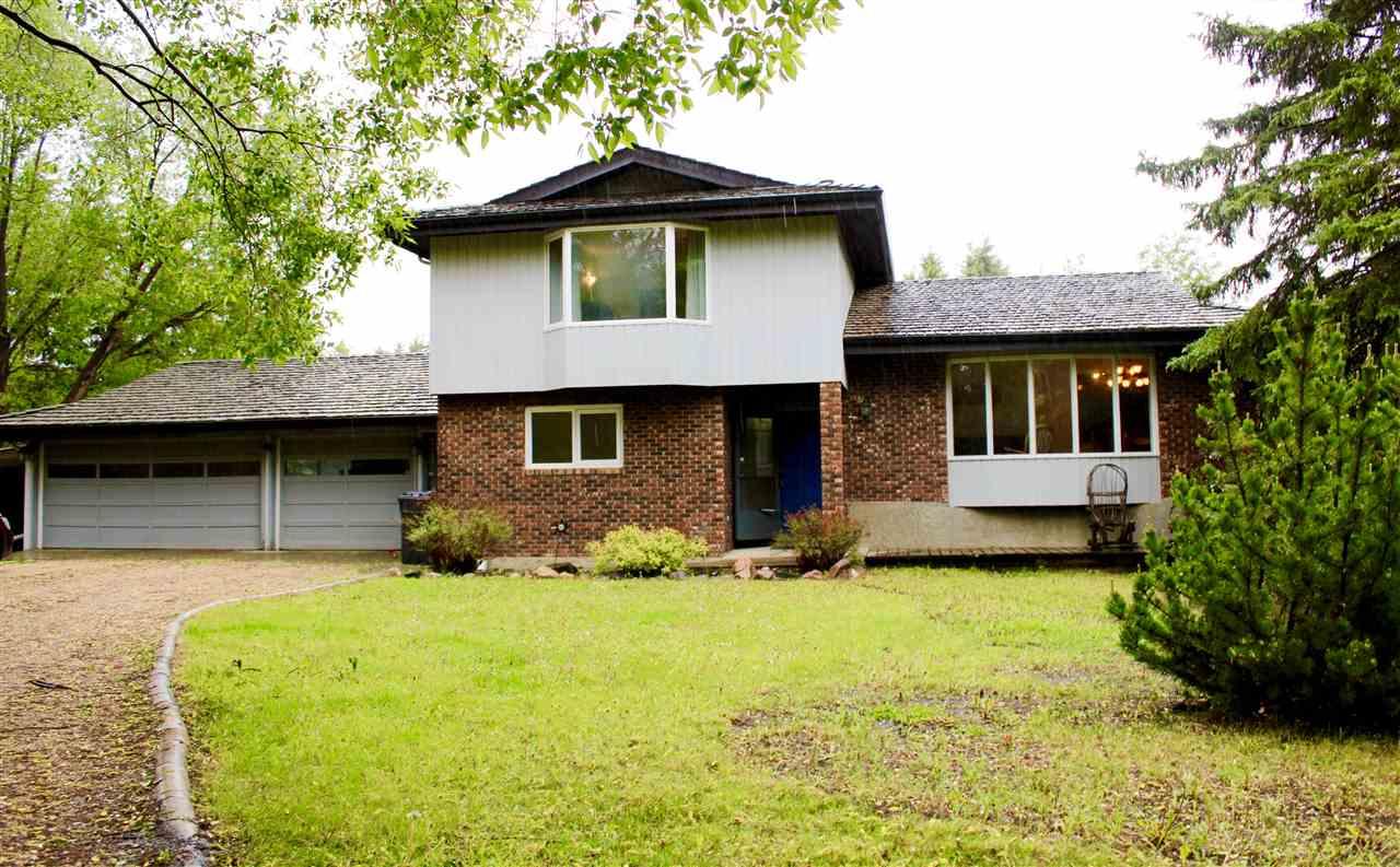 75 Shultz Drive, Rural Sturgeon County, MLS® # E4161058