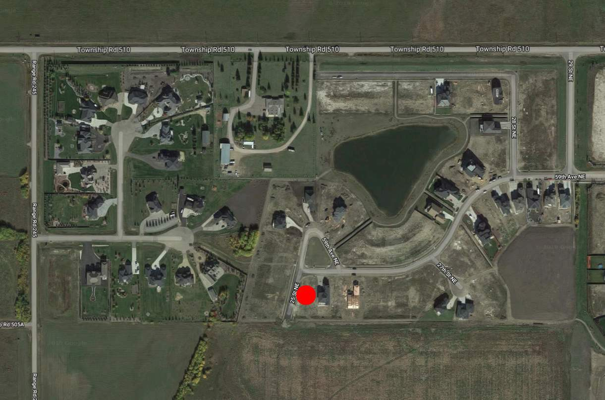 Property for Sale, MLS® # E4161168