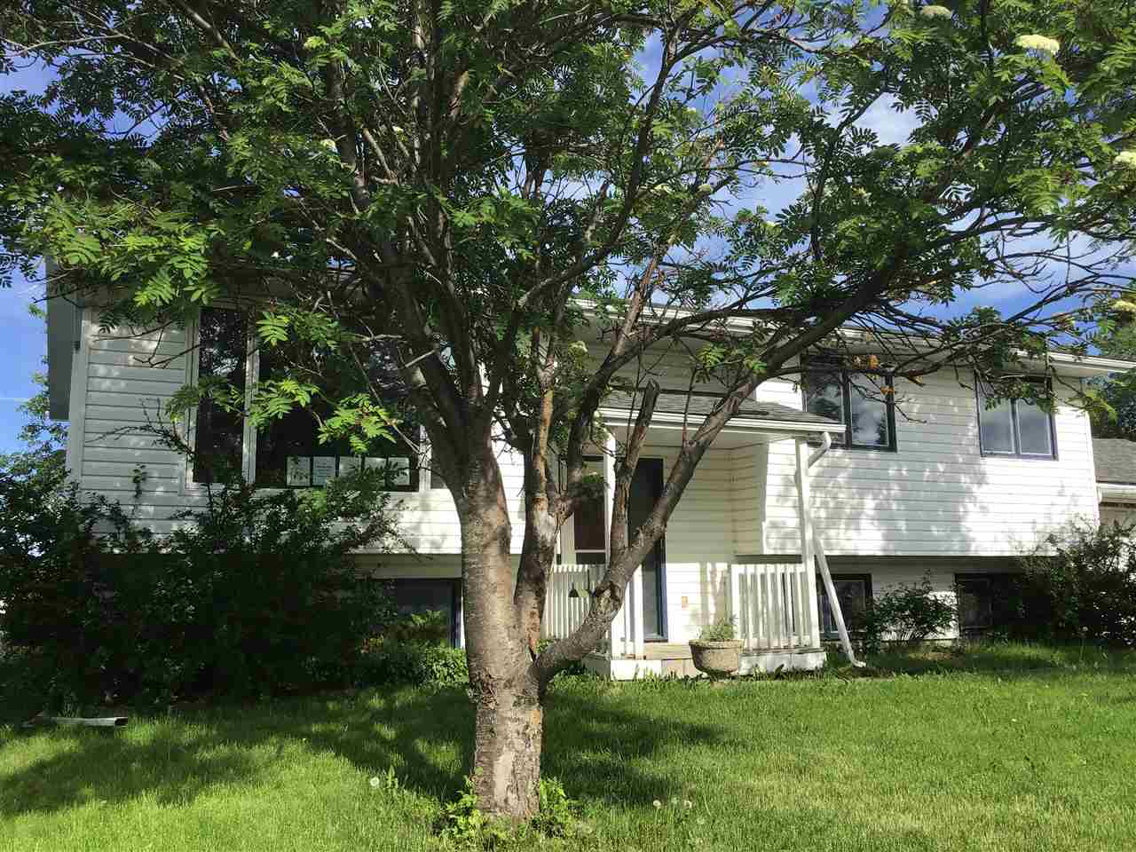 Real Estate Listing MLS E4161234