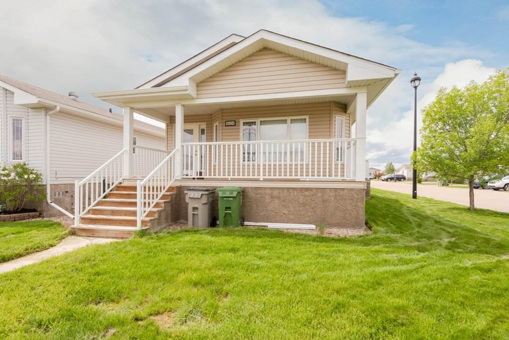 5024 Aspen Place, Leduc, MLS® # E4161243