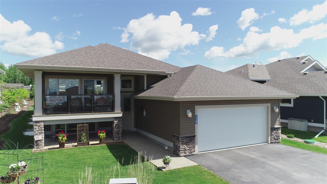 520 55101 Ste Anne Trail, Rural Lac Ste. Anne County, MLS® # E4161308