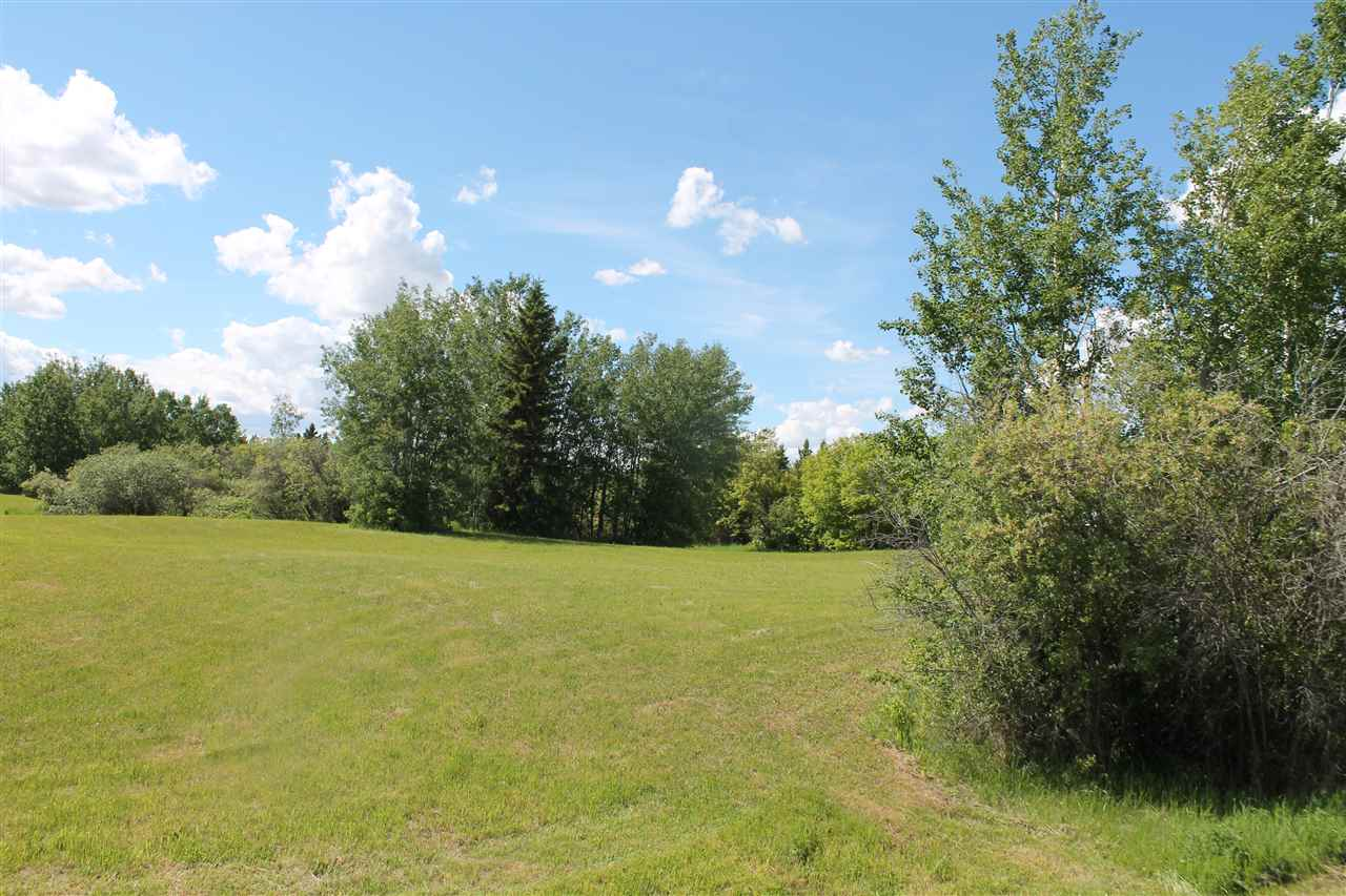 Property for Sale, MLS® # E4161309