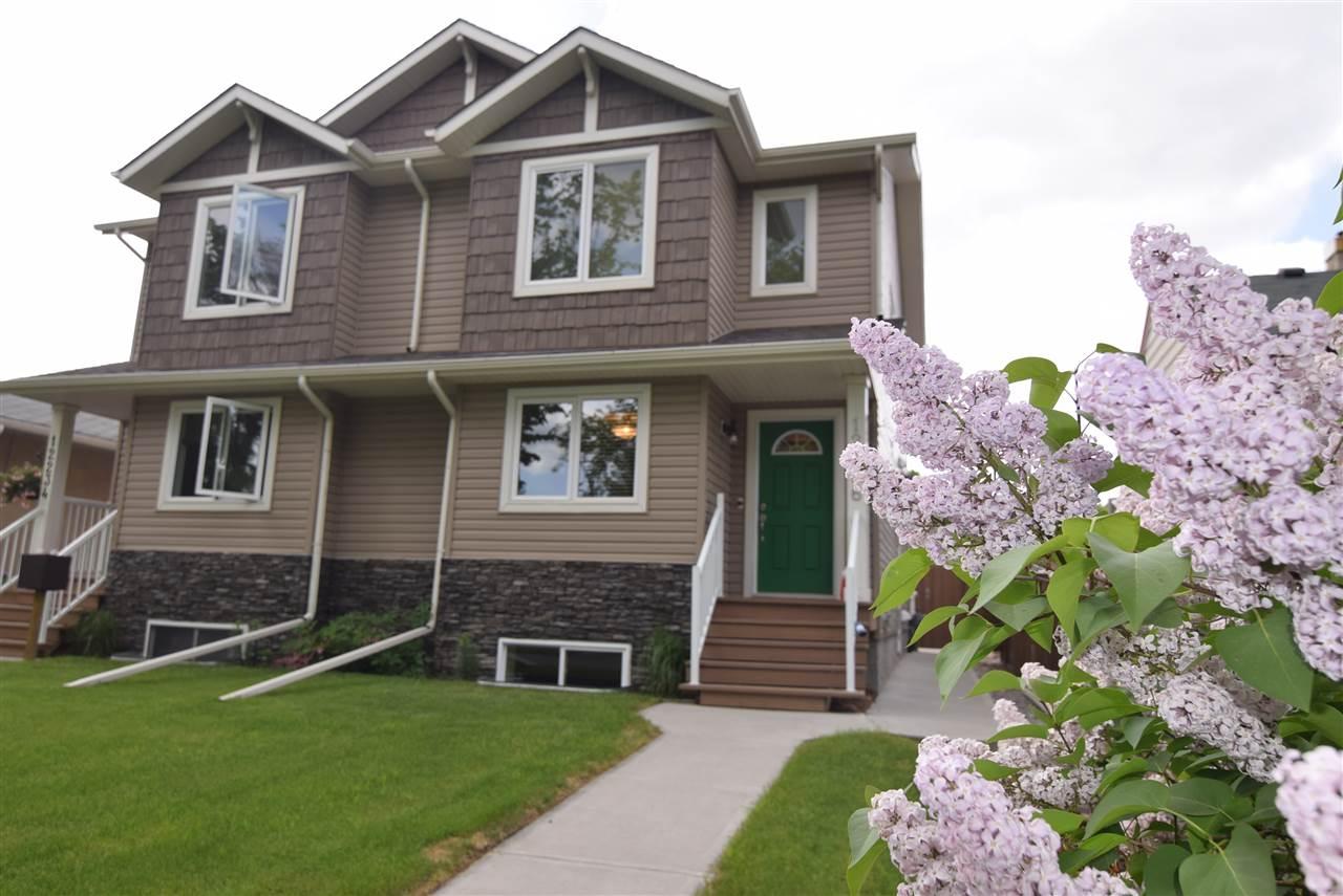 12236 103 Street, Edmonton, MLS® # E4161371