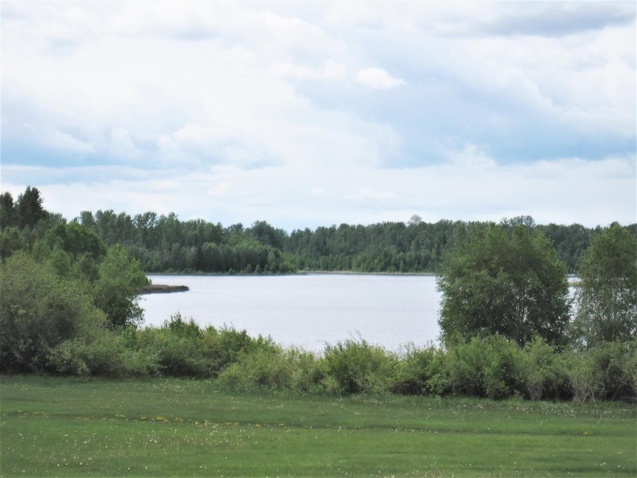 679 Waters Crescent, Rural Parkland County, MLS® # E4161393