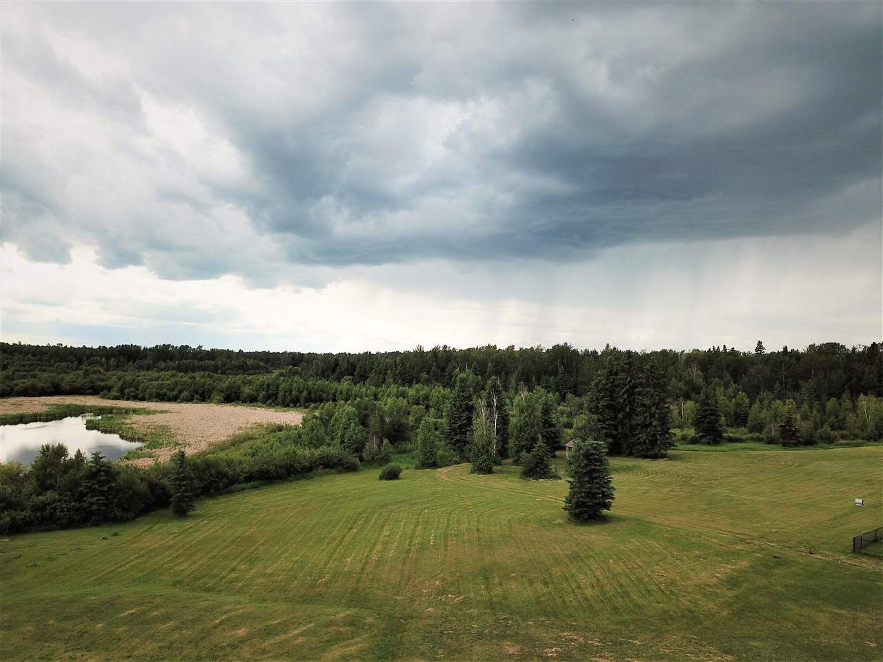 Property for Sale, MLS® # E4161559