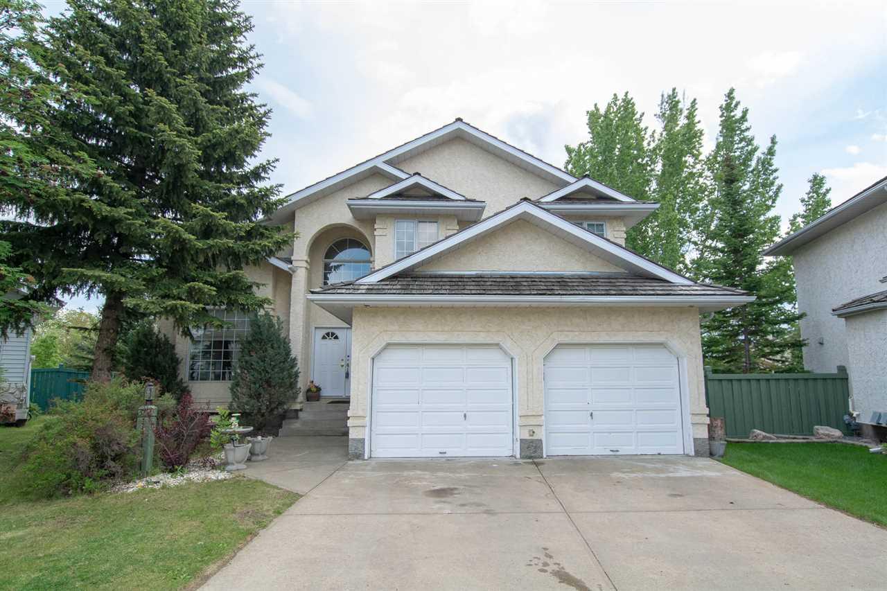 322 Weber Way, Edmonton, MLS® # E4161775