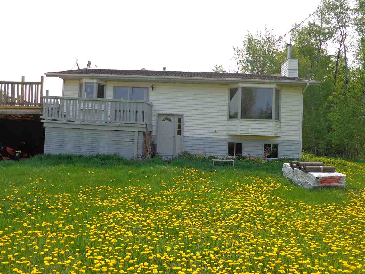 55519 765 Highway, Rural Lac Ste. Anne County, MLS® # E4162312