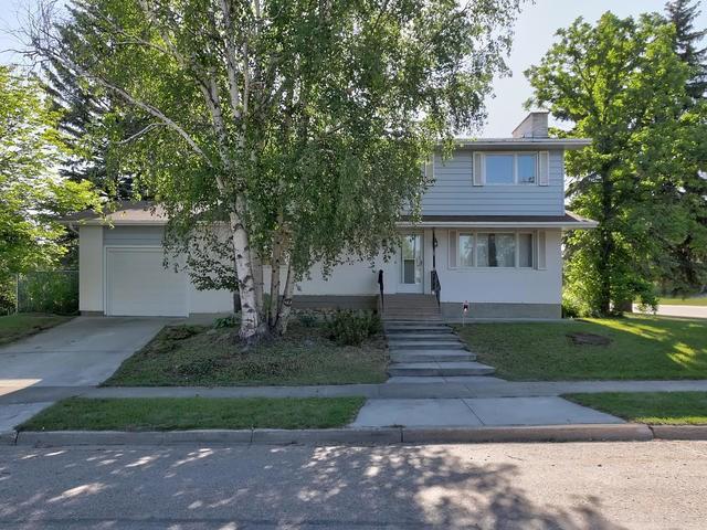 5415 49 Street, Stony Plain, MLS® # E4162316