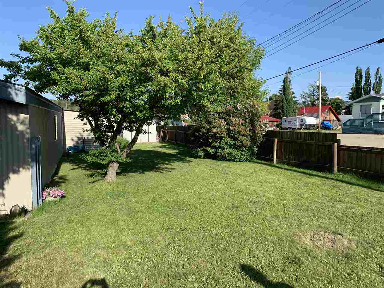 4920 52 Avenue, Wabamun, MLS® # E4162321