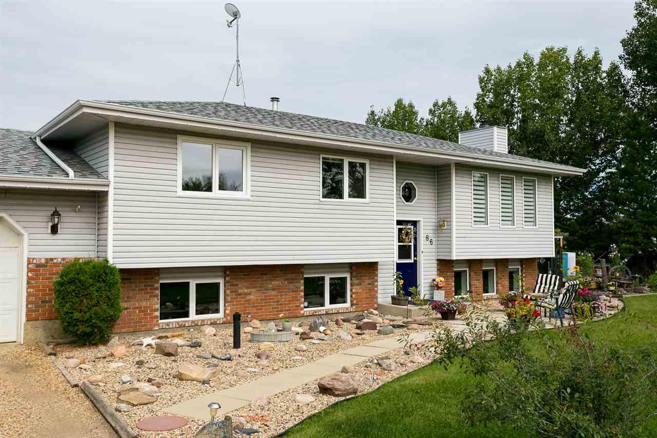86 51049 Rge Rd 215, Rural Strathcona County, MLS® # E4162342