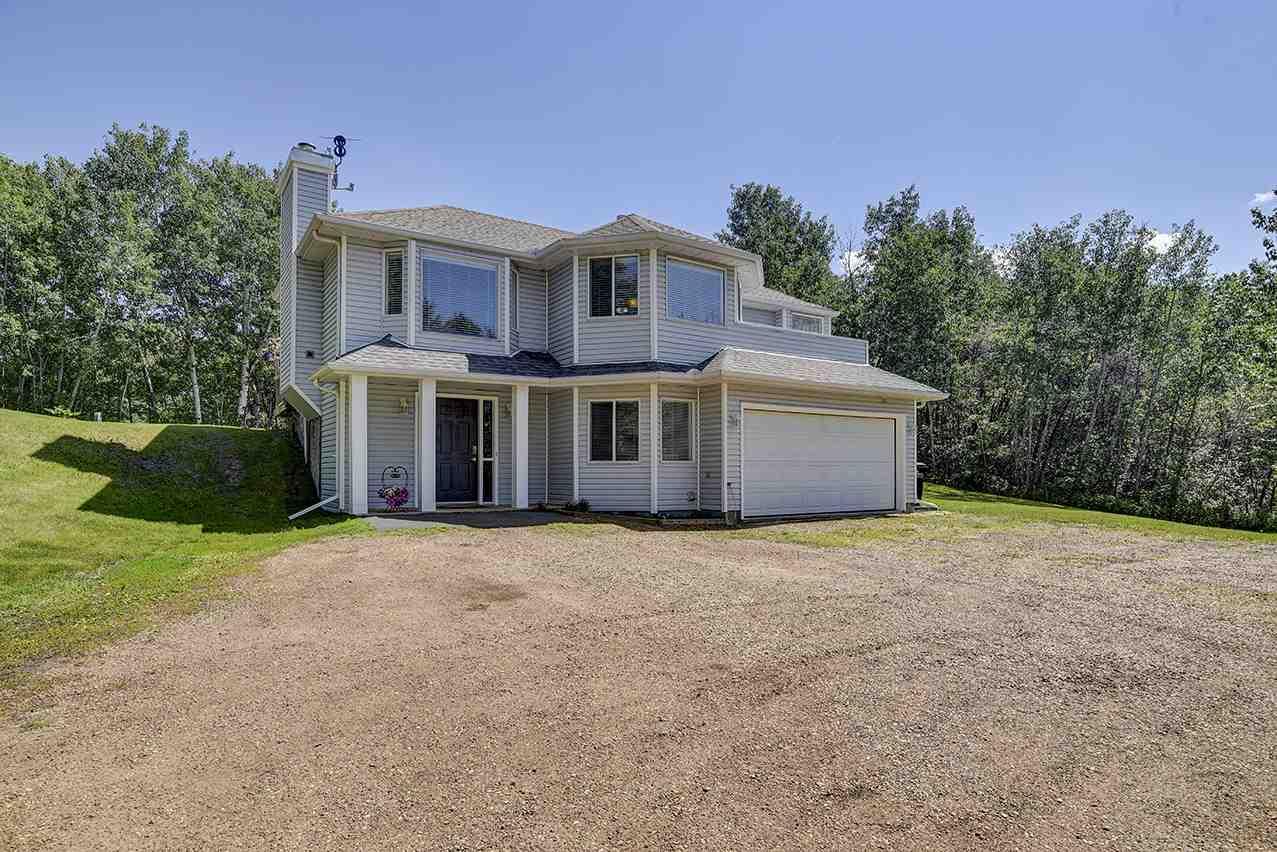 182, 22169 Township Road 530, Rural Strathcona County, MLS® # E4162366