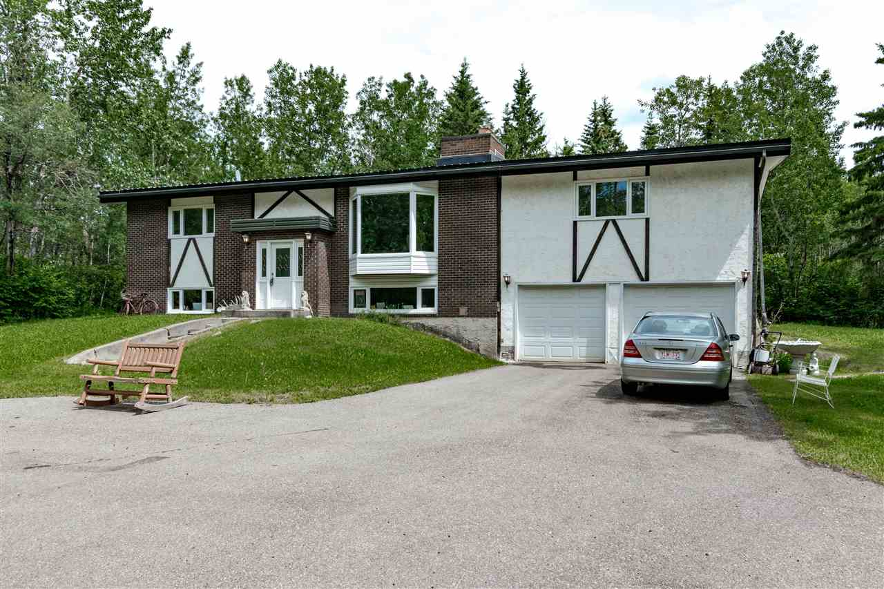 22429 Twp Rd 520, Rural Strathcona County, MLS® # E4162414