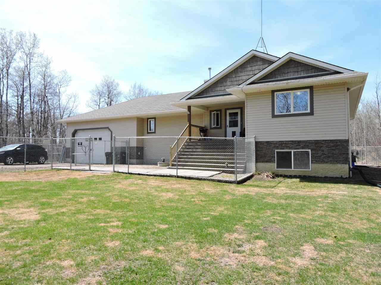 218 52465 Rge Rd 213, Rural Strathcona County, MLS® # E4162518