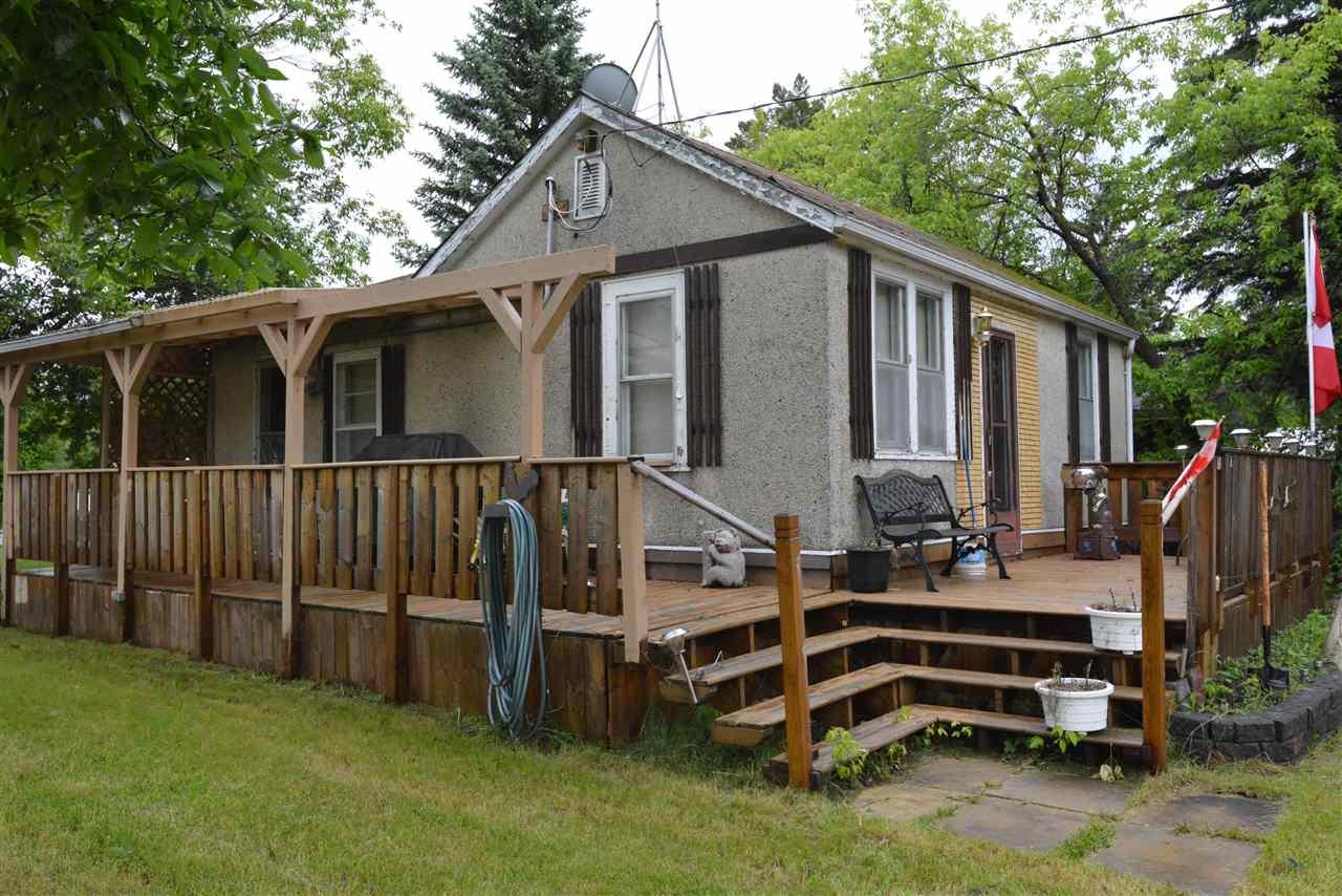 407 4 Street, Rural Lac Ste. Anne County, MLS® # E4162688