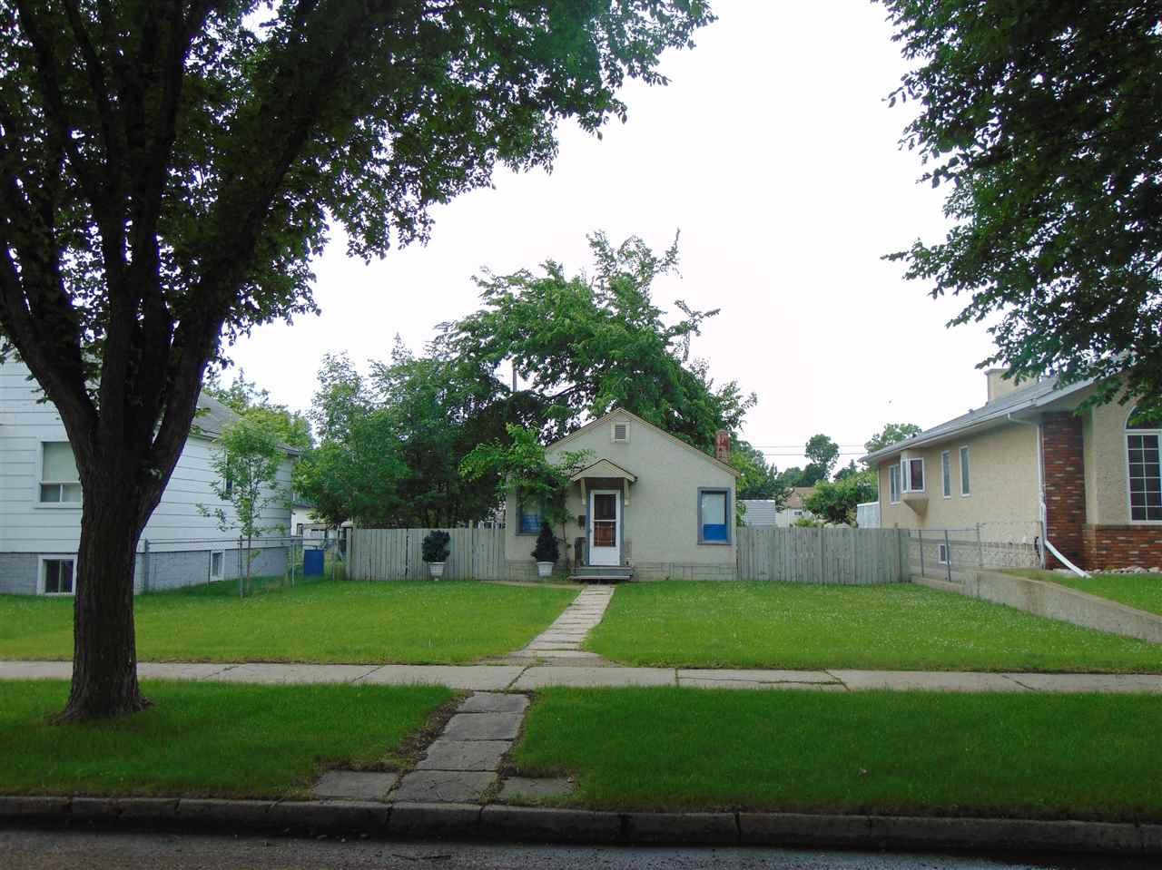 12212 85 Street Nw, Edmonton, MLS® # E4162761