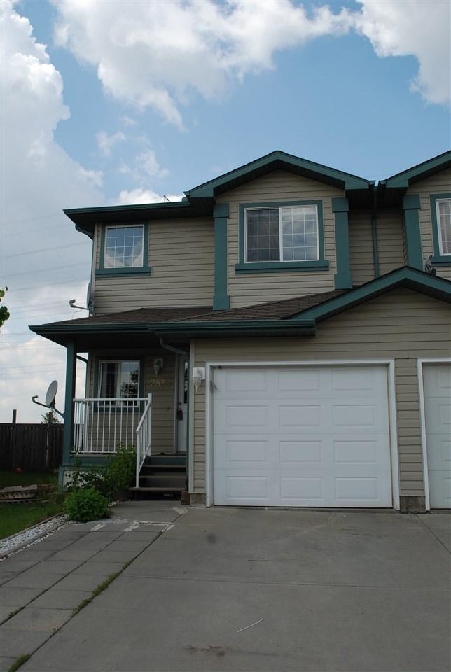 Real Estate Listing MLS E4163006