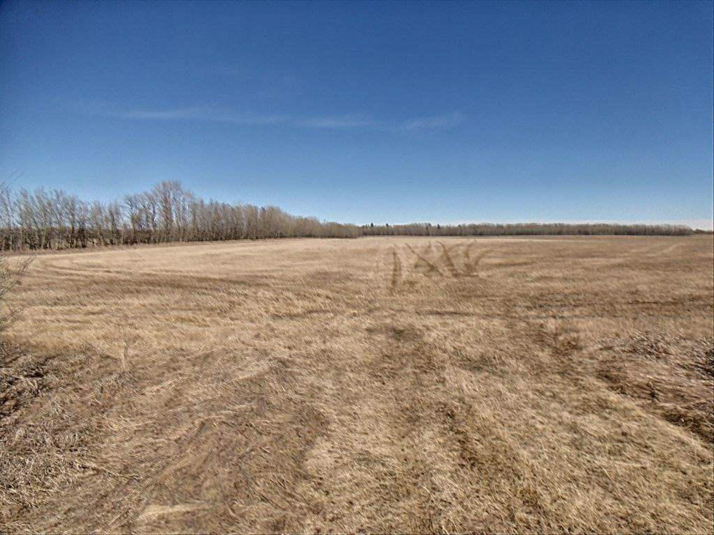 Property for Sale, MLS® # E4163230