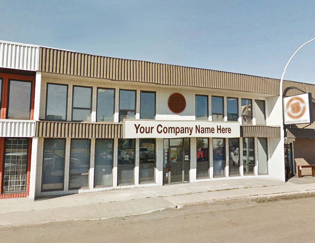 Industrial Property for Lease, MLS® # E4163464
