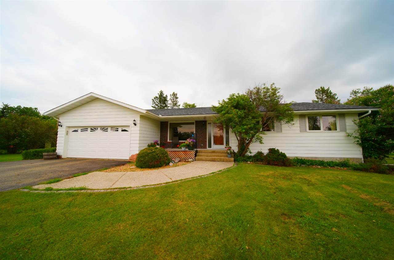13 Horner Drive, Rural Sturgeon County, MLS® # E4163472