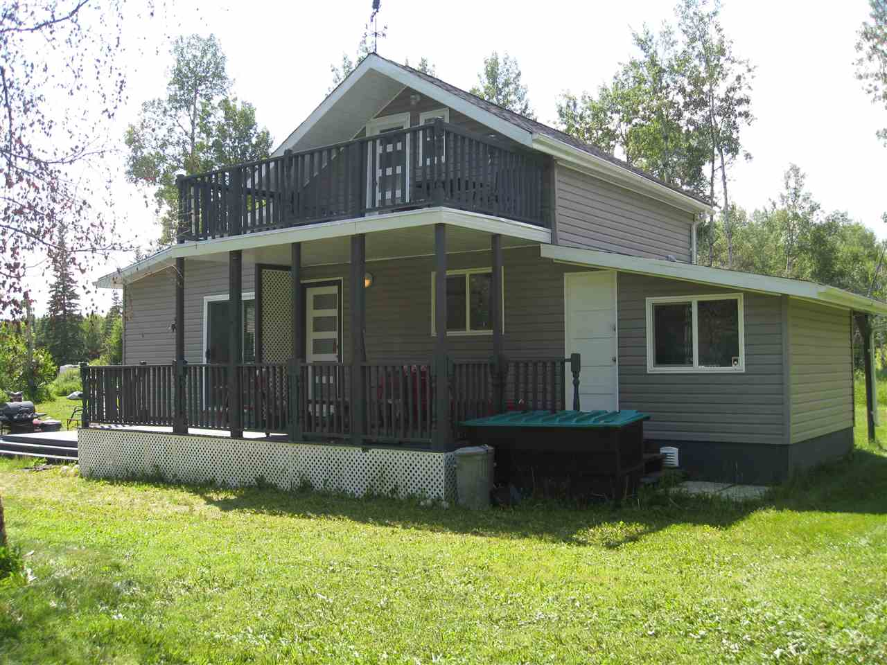 3, 53513 Rge Rd 35, Rural Lac Ste. Anne County, MLS® # E4163540