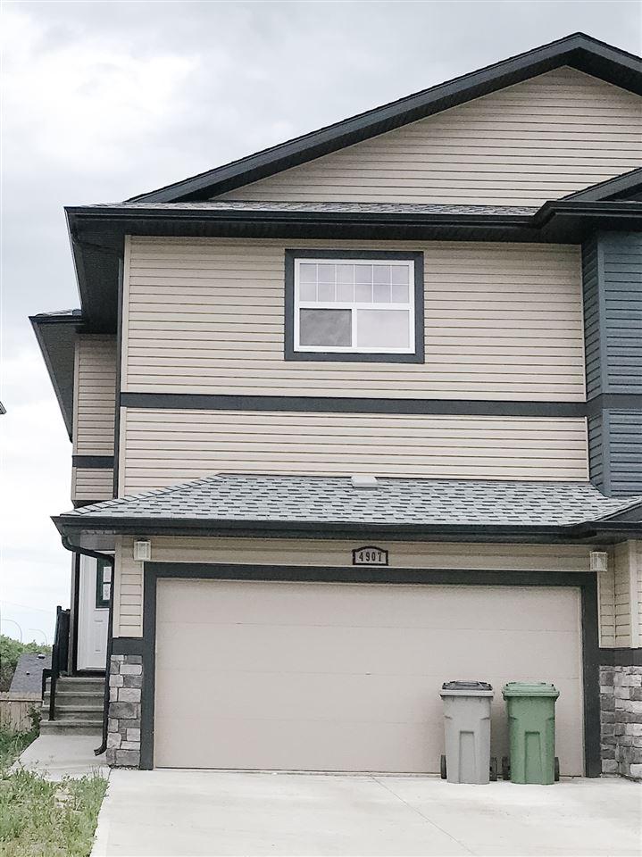 Real Estate Listing MLS E4163636