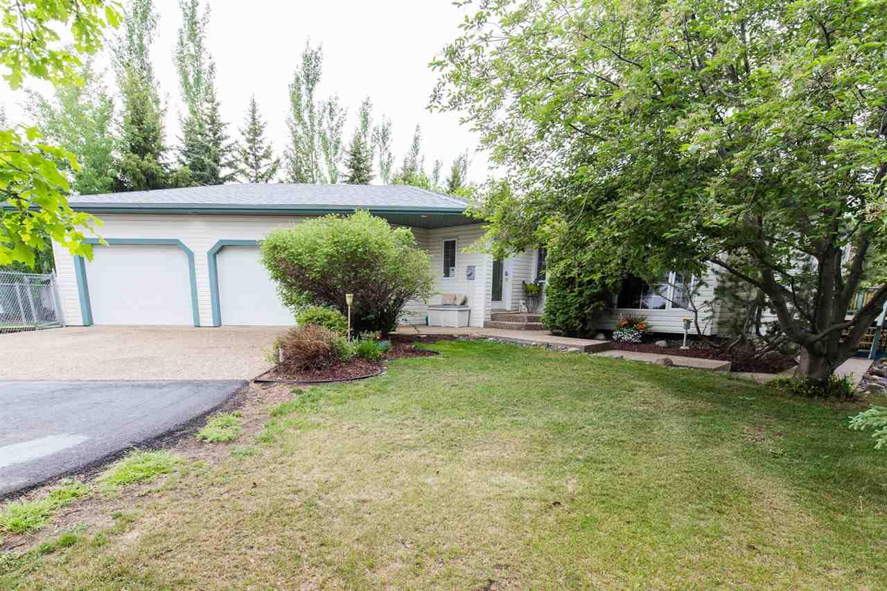 193 52550 Rge Rd 222, Rural Strathcona County, MLS® # E4163730