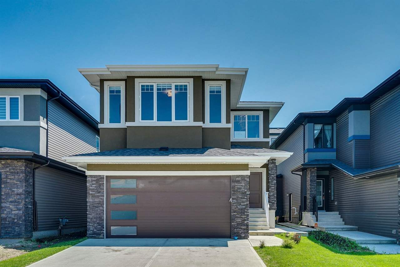 2035 Ware Road, Edmonton, MLS® # E4163764