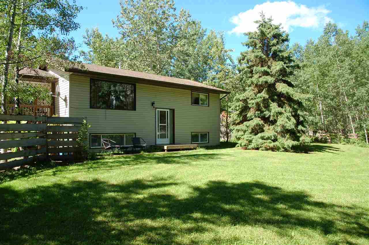65 54126 Range Road 30, Rural Lac Ste. Anne County, MLS® # E4163774