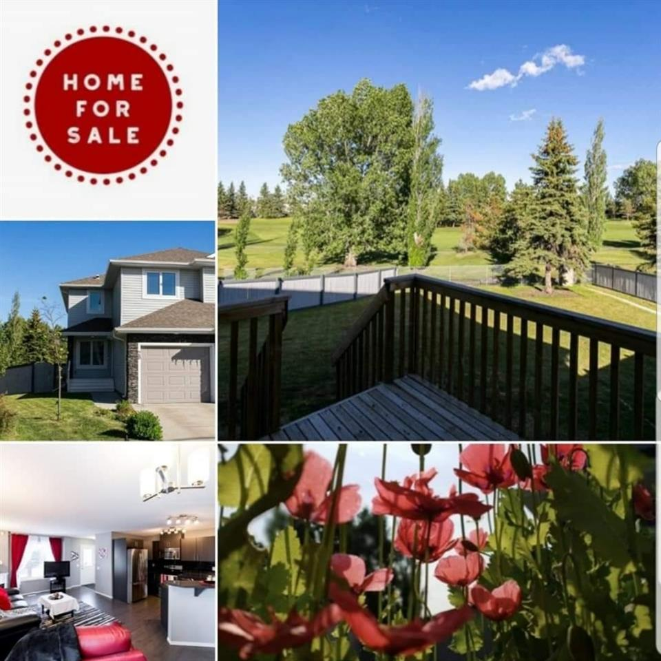 28 Austin Court, Spruce Grove, MLS® # E4163809